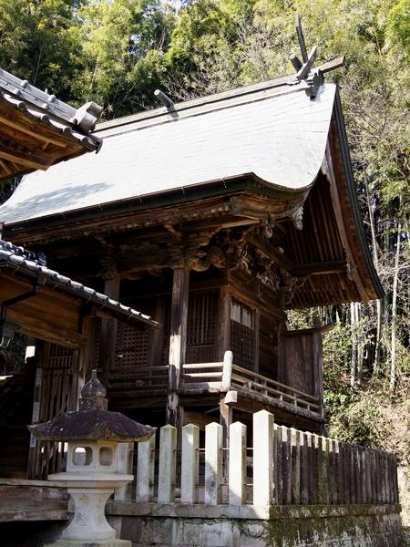 240211 菅原神社17