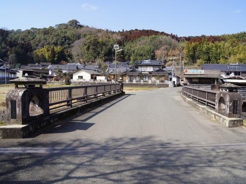 240211 第一岩本橋1