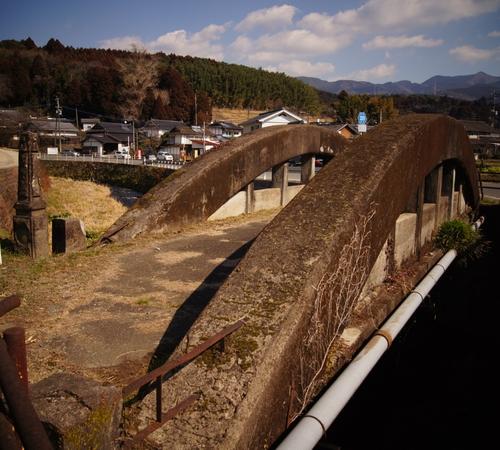 240211 姫井橋5