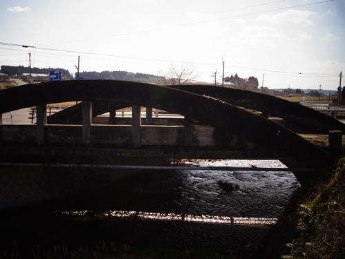 240211 姫井橋2-2