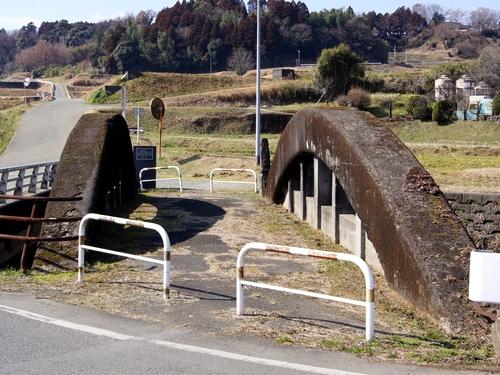 240211 姫井橋1
