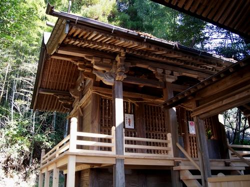 240211 乙姫神社6-1