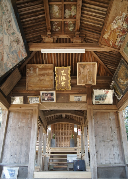 240211 乙姫神社6