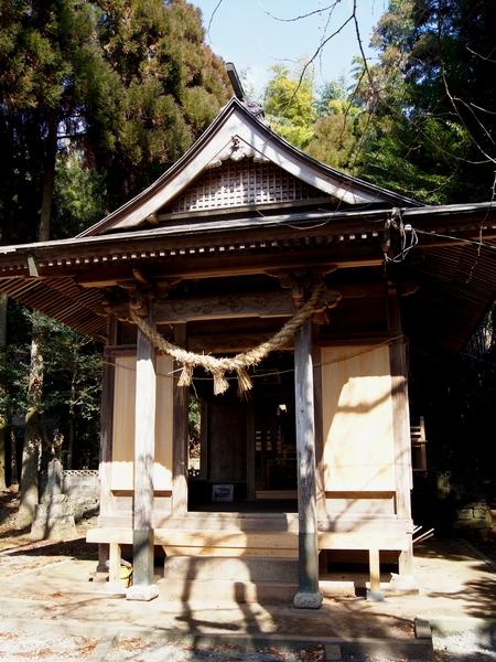 240211 乙姫神社5
