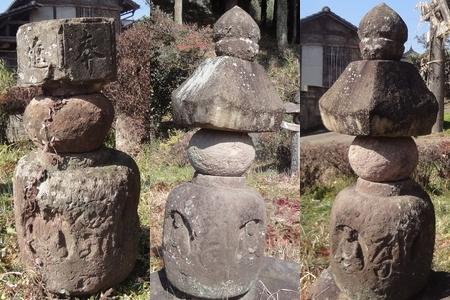 240211 乙姫神社13