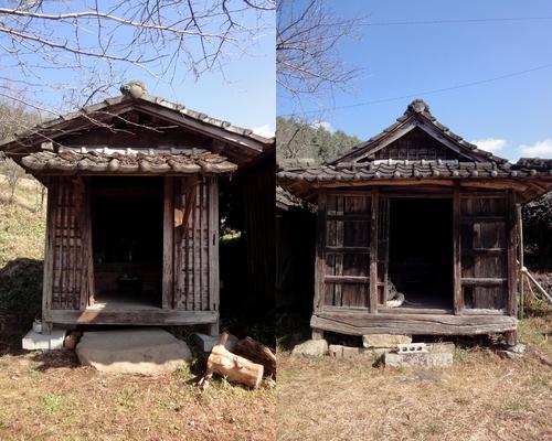 240211 乙姫神社10