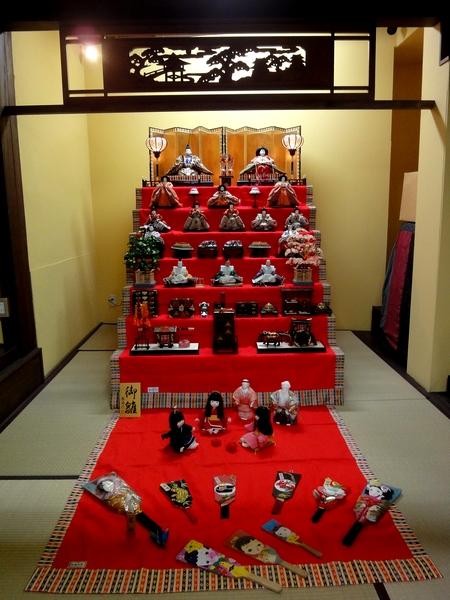 240211 菊池レトロ館4
