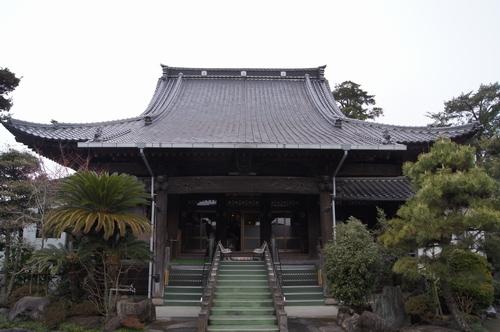 240225 川尻寺めぐり5-2