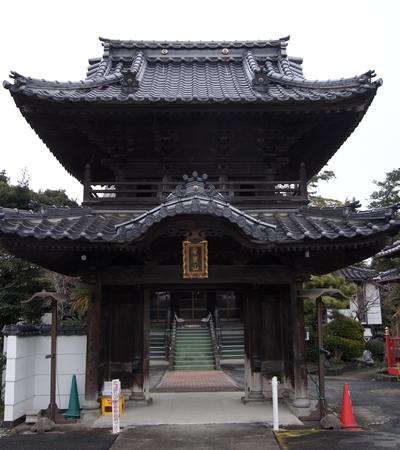 240225 川尻寺めぐり5-1