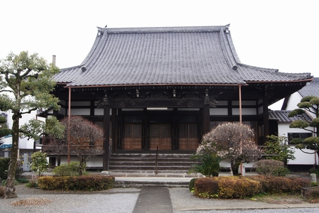 240225 川尻寺めぐり8-2