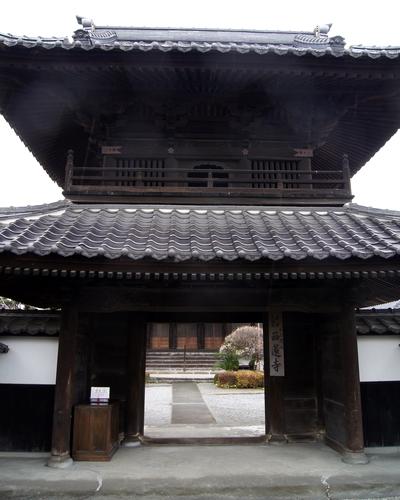 240225 川尻寺めぐり8-1
