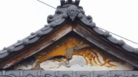 240225 川尻寺めぐり7-4
