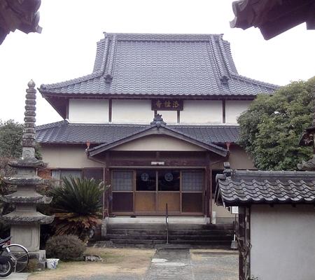 240225 川尻寺めぐり7-2