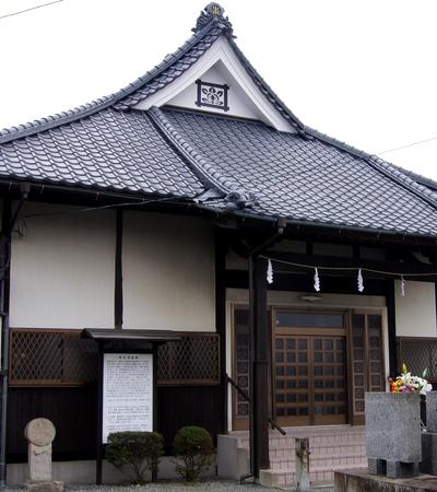 240225 川尻寺めぐり11-2