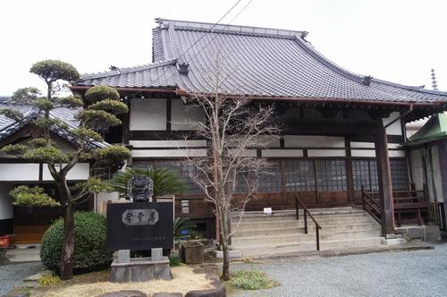 240225 川尻寺めぐり9-2