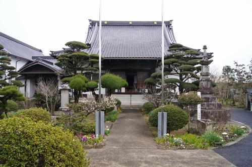240225 川尻寺めぐり13-2