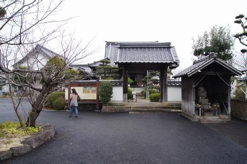 240225 川尻寺めぐり13-1