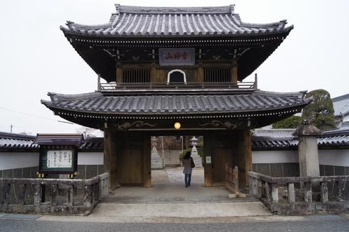 240225 川尻寺めぐり12-1