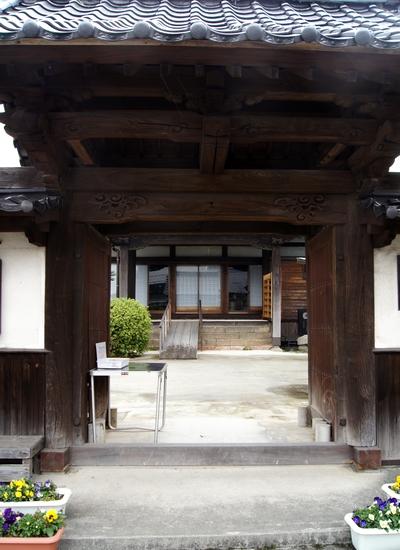 240225 川尻寺めぐり15-1