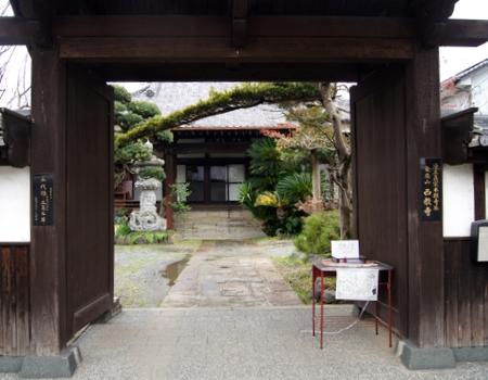 240225 川尻寺めぐり16-1