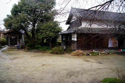240225 川尻寺めぐり20-2