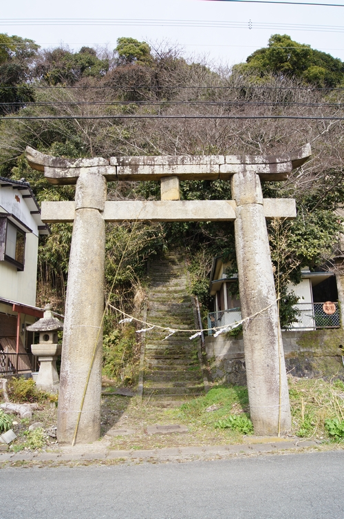 240303 玉垂神社1