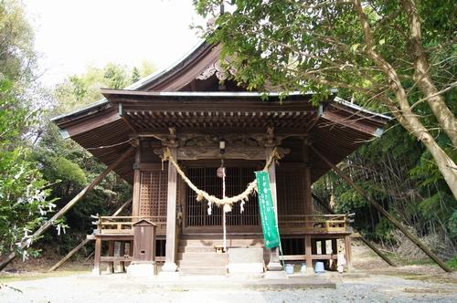 240303 玉垂神社12