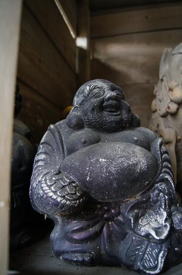 240303 玉垂神社10