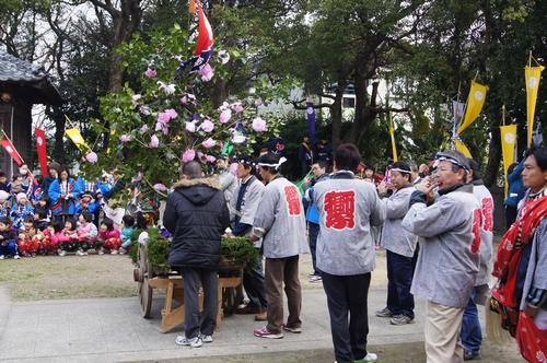 240311 志岐八幡宮春祭り04-3
