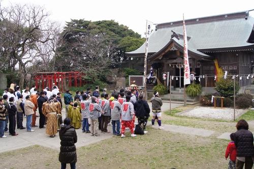 240311 志岐八幡宮春祭り04-1