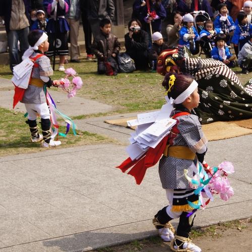 240311 志岐八幡宮春祭り08