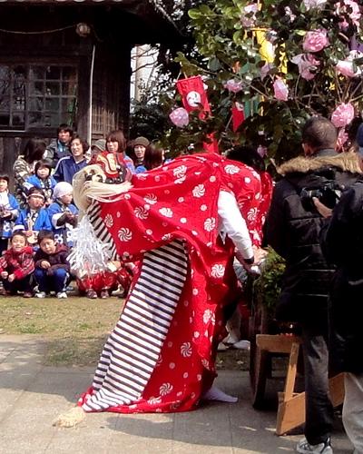 240311 志岐八幡宮春祭り15