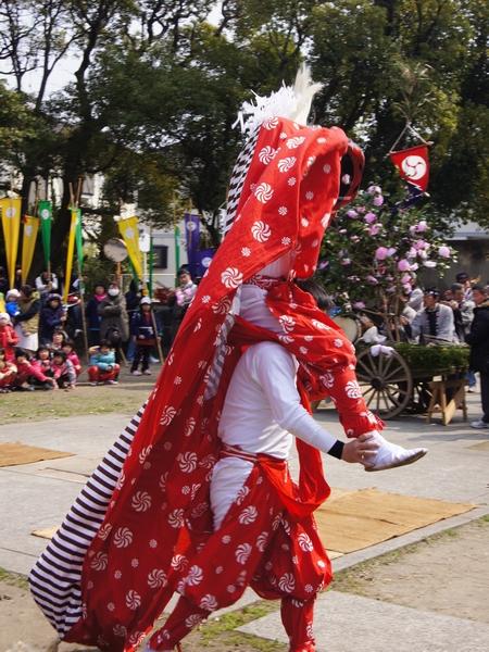 240311 志岐八幡宮春祭り13