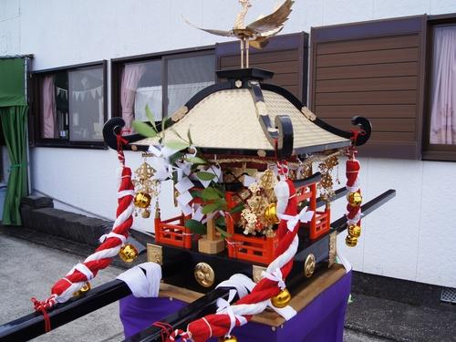 240311 志岐八幡宮春祭り26
