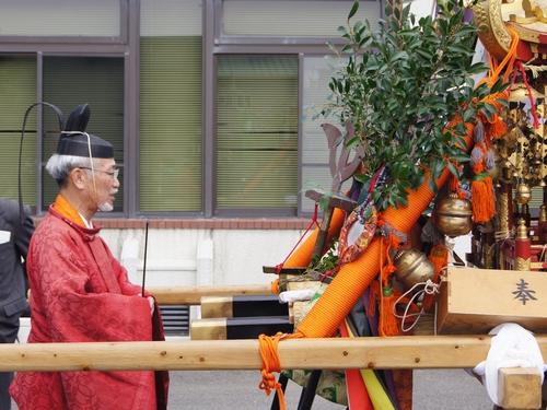 240311 志岐八幡宮春祭り25