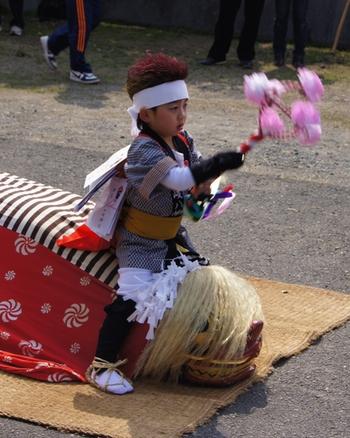 240311 志岐八幡宮春祭り32