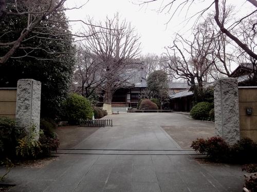 240305 高円寺04