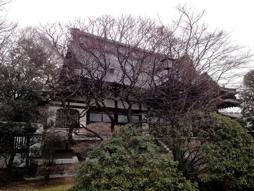 240305 高円寺12