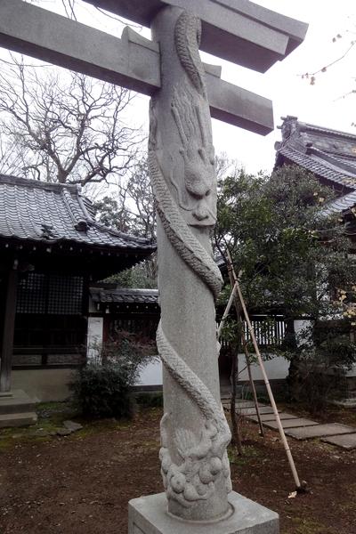 240305 高円寺11