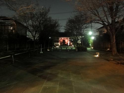240305 高円寺02