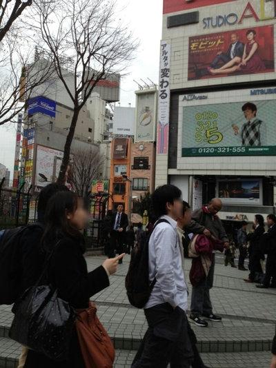 240308 新宿