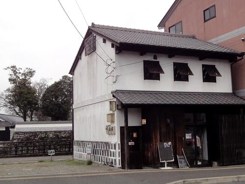 240319 おさんぽカフェ1