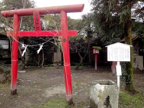 240319 老神神社5