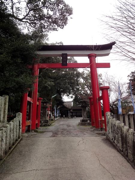 240319 老神神社1