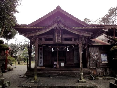 240319 老神神社11