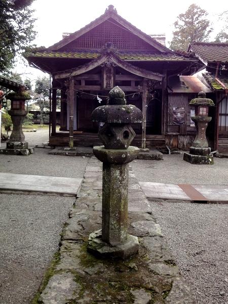 240319 老神神社8