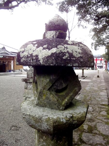 240319 老神神社10