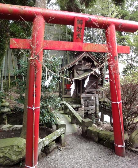 240319 老神神社13