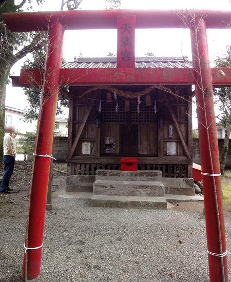 240319 老神神社14