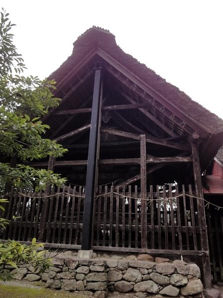 240319 老神神社16